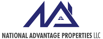 NATIONAL ADVANTAGE PROPERTIES LLC
